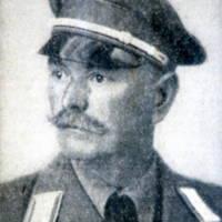 Gustav Müller, Gründer der Volkskunstvereinigung?