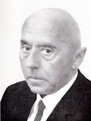 Dr. Rudolf Hartmann
