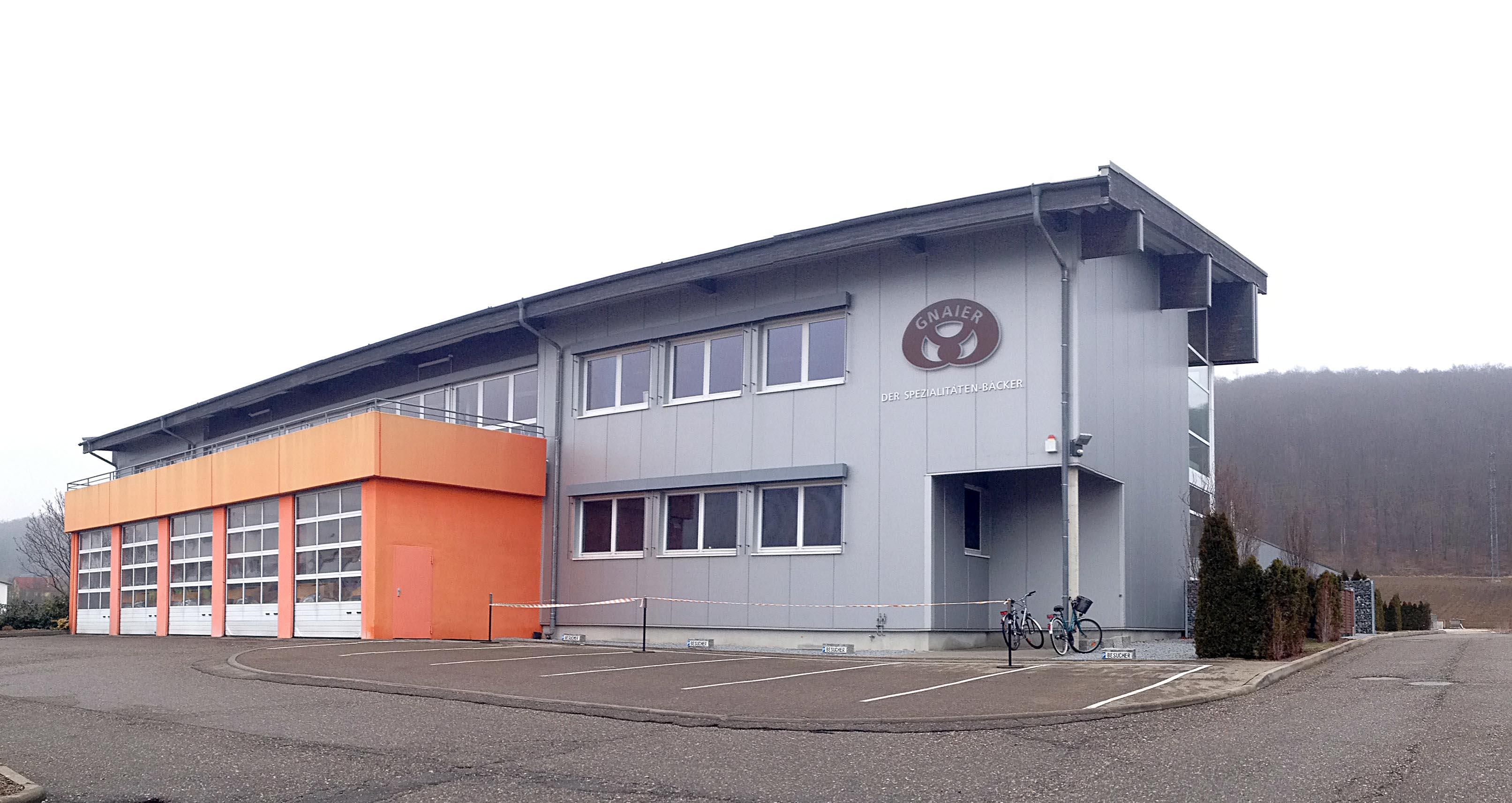 Uwe Siedentop, Heidenheim